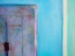 Detail, Linda Andersonpainting